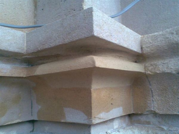 Stone Masonry Daventry Roofing Daventry