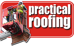 Daventry Roofer